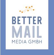 Better Mail Media